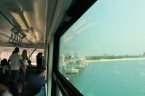 Monorail view